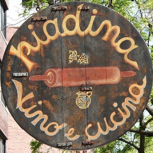 Piadina - NYC  http://www.amazon.com/La-TAVOLA-Adventures-Misadventures-American/dp/1463618123/ref=tmm_pap_title_0