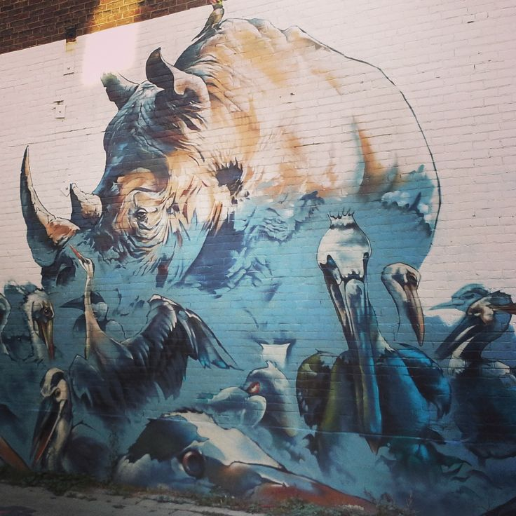 253 College Street downtown #Toronto! #art #artmatters #streetart #graffitiart #thepurplescarf #melanieps