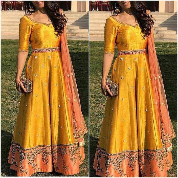 email us at sajsacouture@gmail.com to place your order!