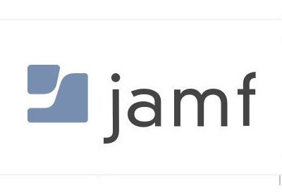 Apple Mobile Device Management Made Easy With Jamf Now by Rahul Saigal