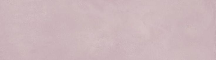 #Dado #Bon Chic Bon Lilas 25x90 cm 303061   #Feinsteinzeug #Einfarbig #25x90   im Angebot auf #bad39.de 28 Euro/qm   #Fliesen #Keramik #Boden #Badezimmer #Küche #Outdoor