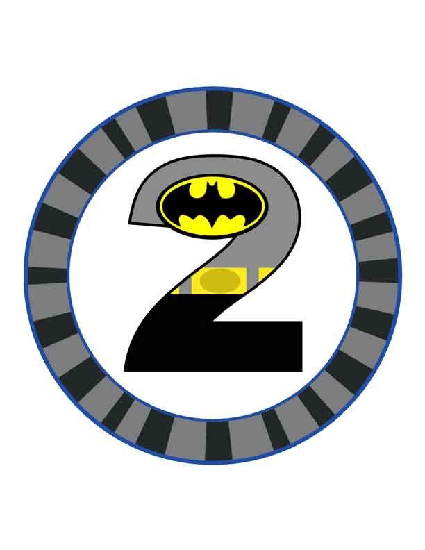 SUPER HERO Theme Classroom Decor / Table Numbers / Circle Decor / Bulletin Boards / Word Walls / Batman Theme / ARTrageous FUN