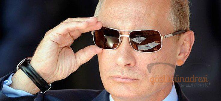 Ray ban güneş gözlüklerinde kampanya güneş gözlüğü satın almak istiyorum