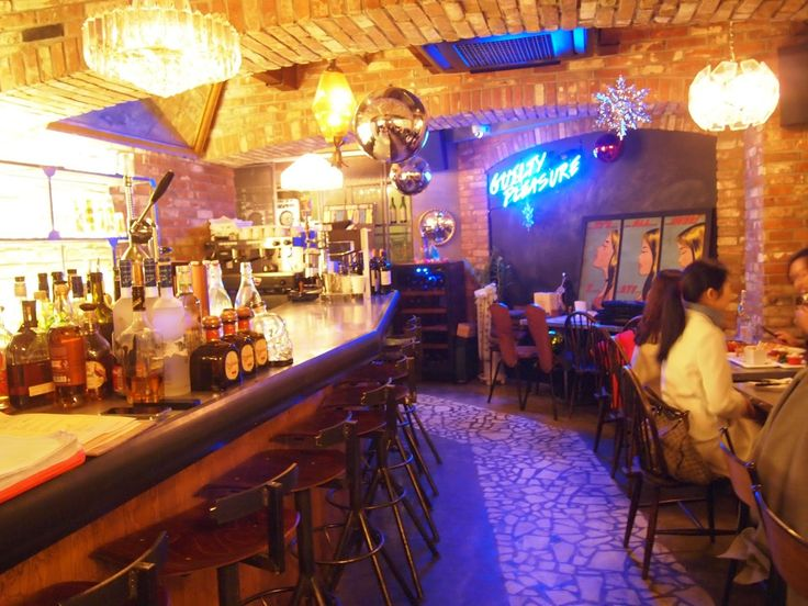 The best restaurants in Itaewon, With a plethora of foreign eats, which places are the best? Time Out shares