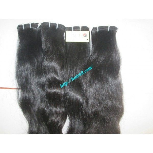 180 best machine weft hair images on pinterest our remy hair human weave made from remy hair make sure tangle free no pmusecretfo Choice Image