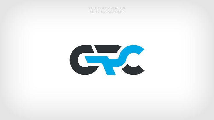 Global Project Contact on Behance
