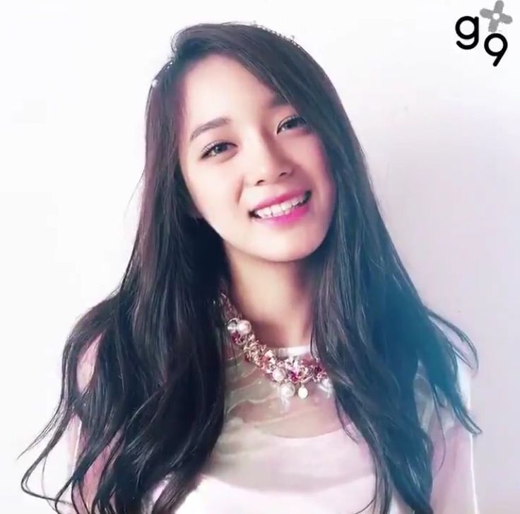 Lots of love from Sejeong! #I.O.I #gugudan #gx9 #KimSejeong #9seconds