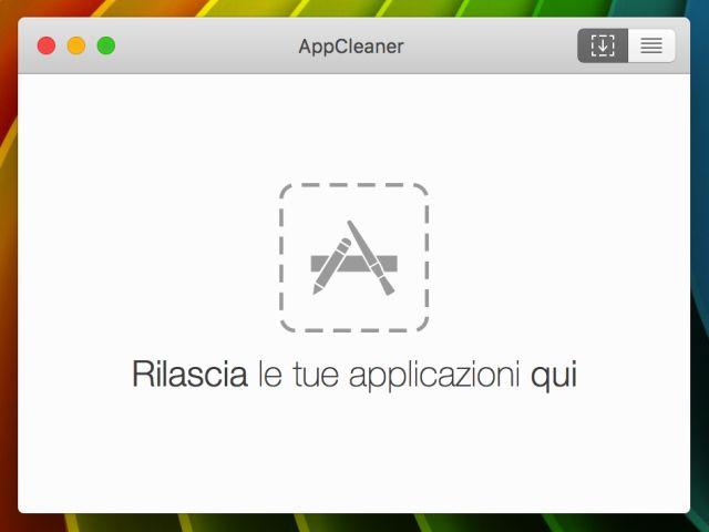 Le app del proprio mac racchiudono all'interno di esse alcuni file di sistema che vengono archiviati nelle varie cartelle del sistema operativo. Facendo la classica operazione di rimozione nella maggior…