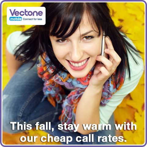 Cheap International Calls Rates