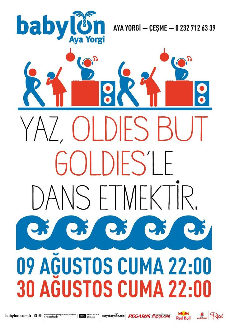 Babylon Aya Yorgi - Oldies But Goldies