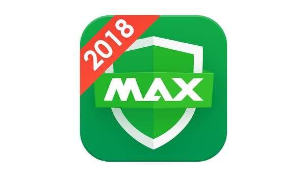 badoo premium apk cracked 2018