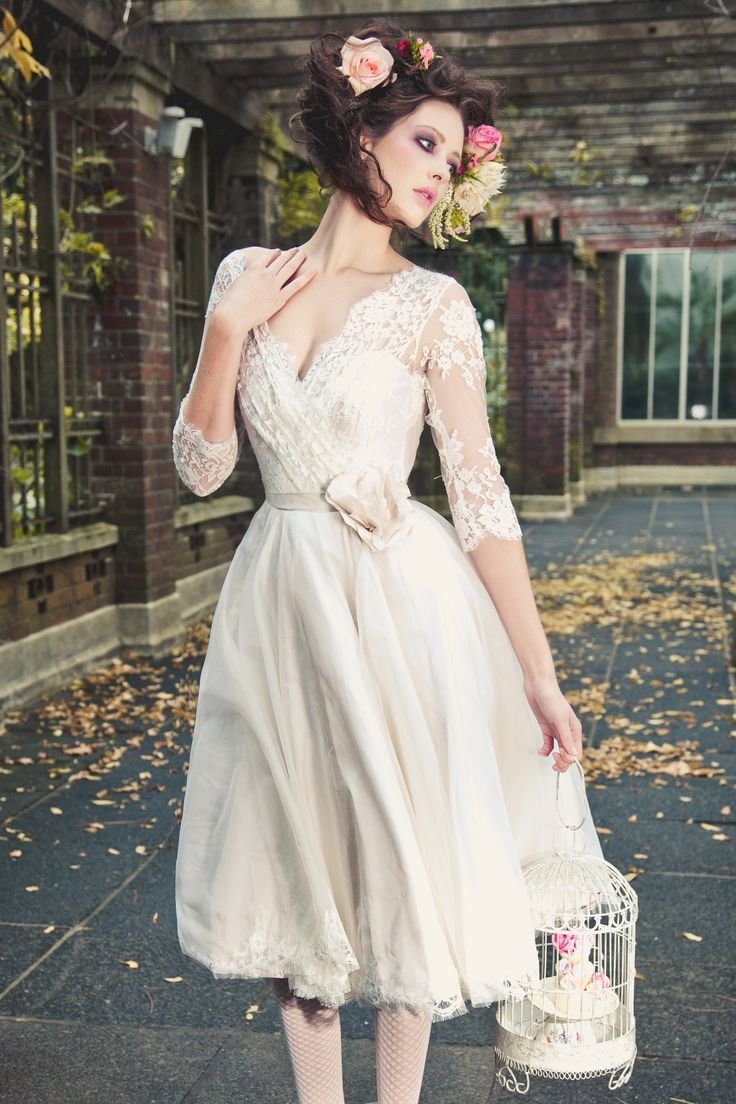 46 best Weddings images on Pinterest | Wedding stuff, Marriage and ...