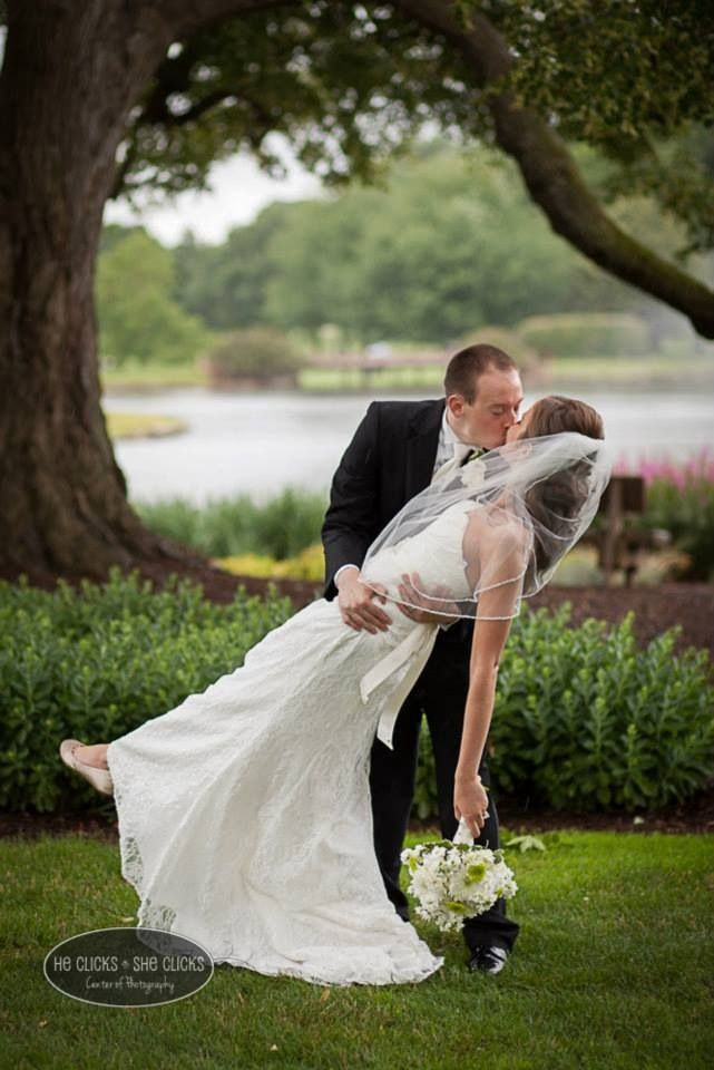 46 Best Central IL Wedding And Reception Venues Images On
