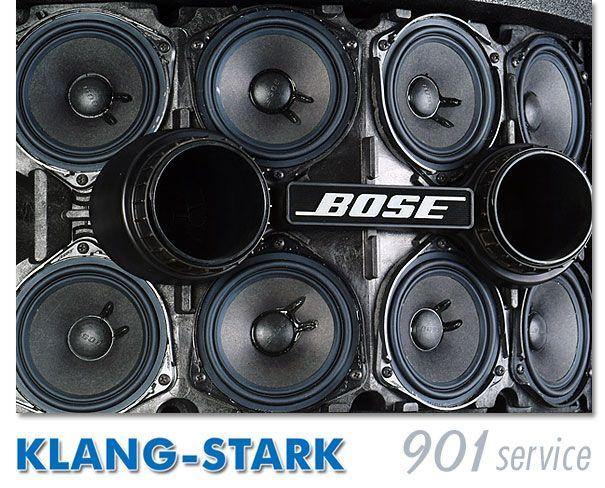 bose 801 speakers. bildergebnis für bilder bose lautsprecher 801 speakers