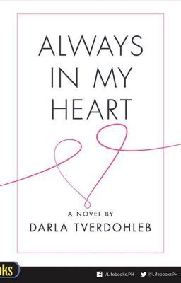 #wattpad #non-fiction Based on a true story By: Darla Tverdohleb Published by #Lifebooks