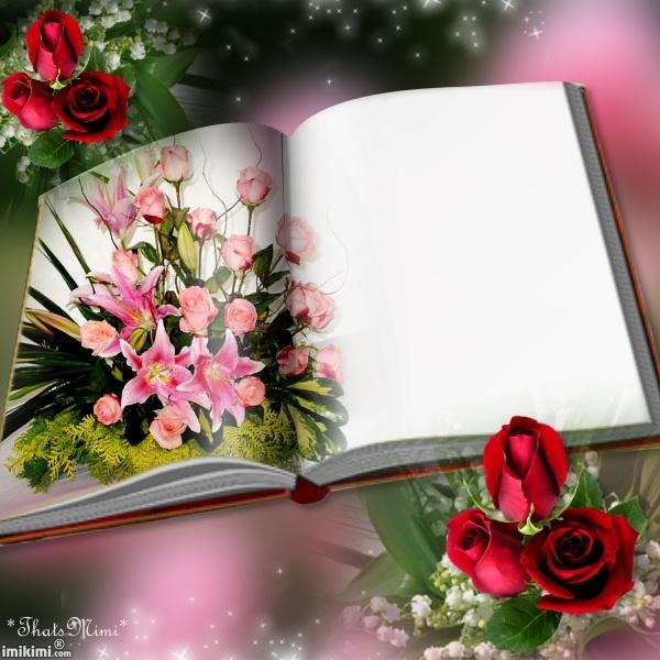 ~*~ Happy Mothers Day! ~*~ http://imikimi.com/main/view_kimi/1gTVo-4XZ