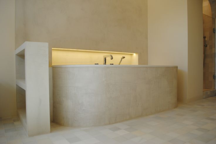 17 Best images about Mortex on Pinterest  Toilets, Language and Concrete walls # Wasbak Mortex_004229