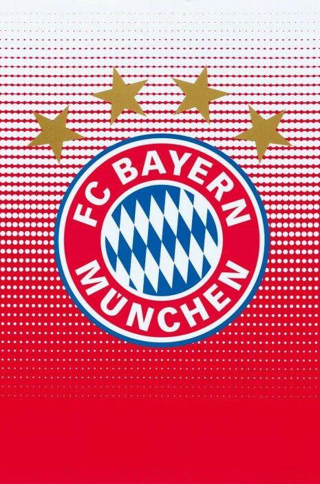 Fc Barcelona Wallpaper Iphone X Die Besten 25 Fc Bayern Logo Ideen Auf Pinterest Fc