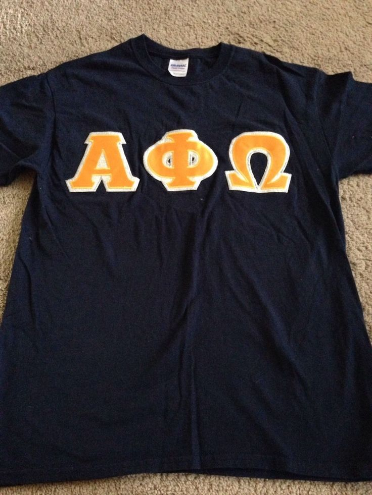 848 best APO Event Letter Shirts and Accessories images on