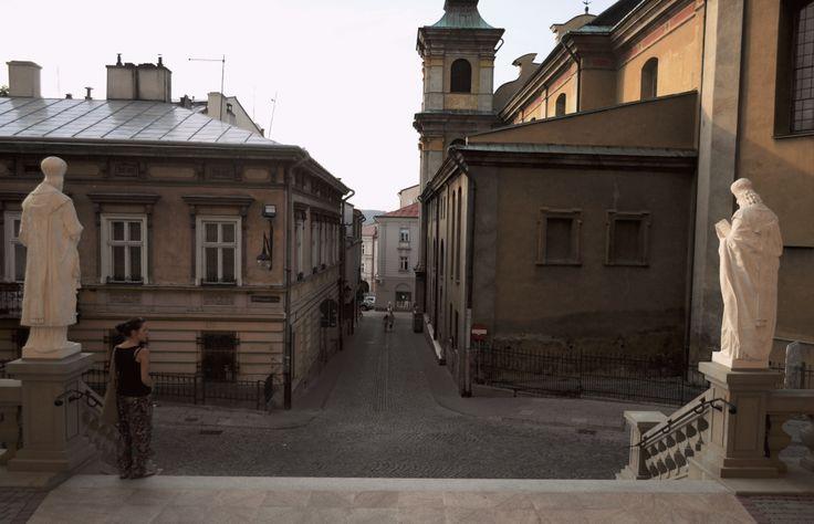Przemyśl, Poland
