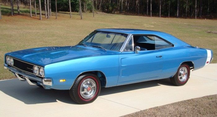 17 best images about classic dodge chargers for sale on pinterest tv commercials cars and the. Black Bedroom Furniture Sets. Home Design Ideas