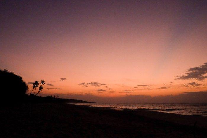 Breath of Life Sanctuary, Sri Lanka