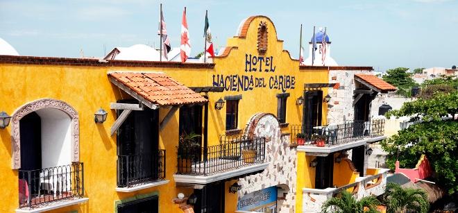 Vacaciones en Cancun, Ofertas de Viajes en Cancun Hoteles en Cancun Playa del Carmen Riviera Maya Mexico