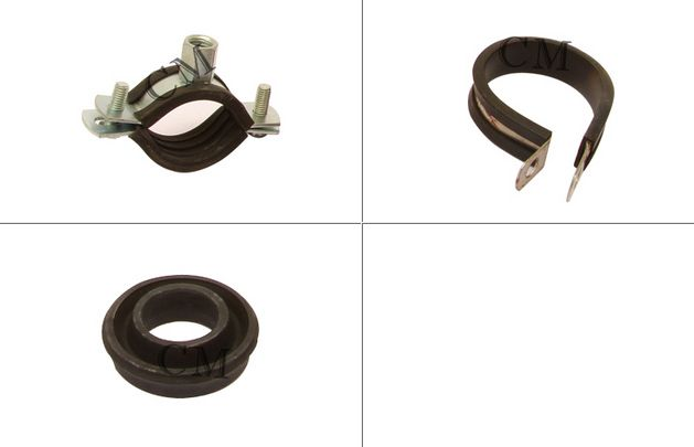 Rubber Molding Molded Parts Components Rubber Molders India #RubberMolding #MoldedPartsComponents #RubberMoldersIndia