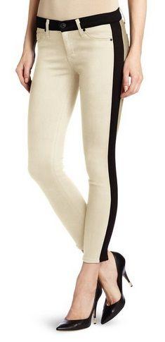 8 best images about Designer Jeans on Pinterest | Boyfriend jeans ...
