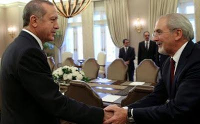 ΕΛΛΗΝΙΚΗ ΔΡΑΣΗ: Ωμή παρέμβαση της Τουρκίας στη Βουλγαρία – Έστησαν...