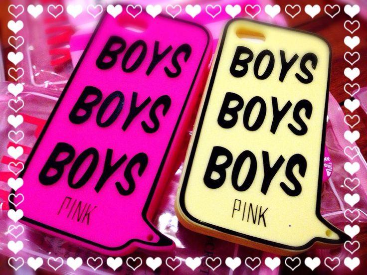 fundas-iphone-55s-victorias-secret-pink-silicona-19527-MLA20172951178_102014-F.jpg (1200×900)