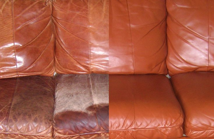 leather sofa cleaning kit cheap sofas uk 15 best just furniture care images on pinterest ...