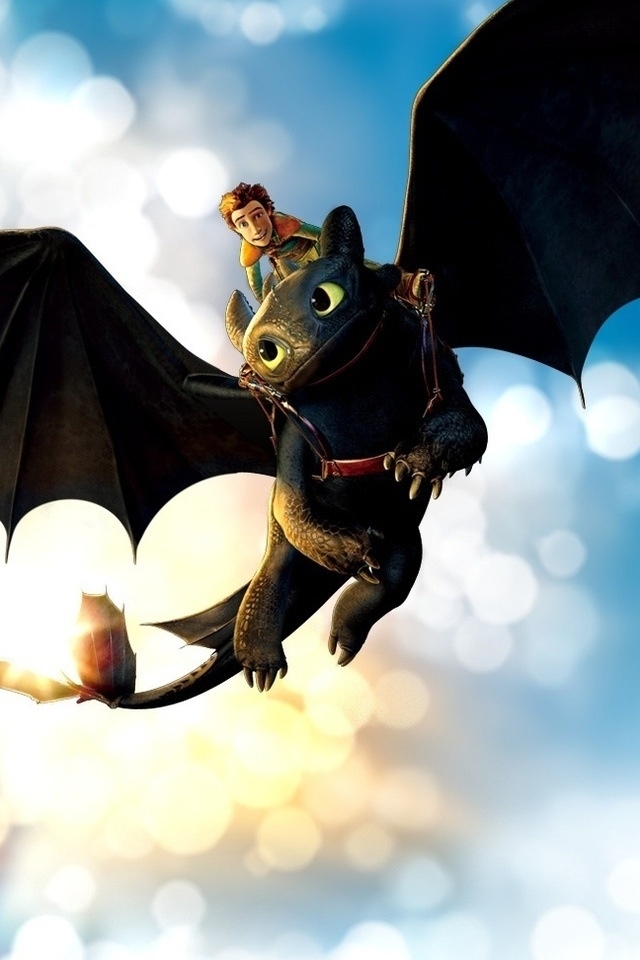 how to train your dragon walmart.ca
