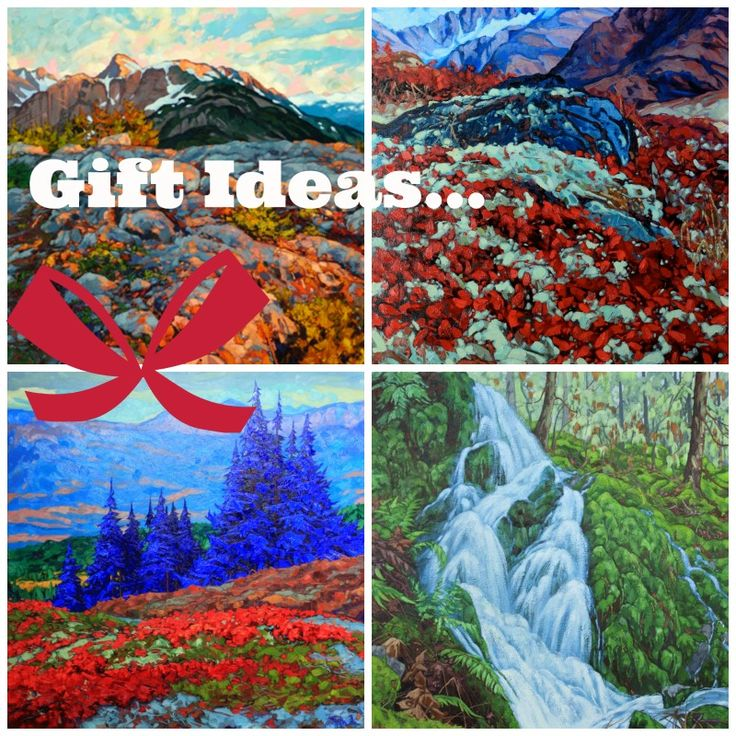Selection of beautiful work which would enhance any home or corporate office. Please visit : http://paintingjourneys.com/ for large selection of small and big works. Enjoy your tour ! #home #gifts #art #painting