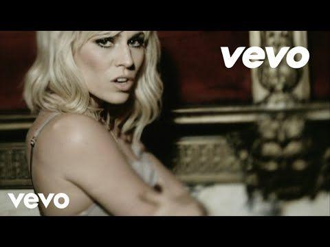 Natasha Bedingfield - Soulmate - YouTube