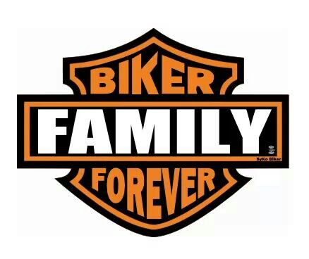 91 best bar and shield images on pinterest harley davidson logo rh pinterest com