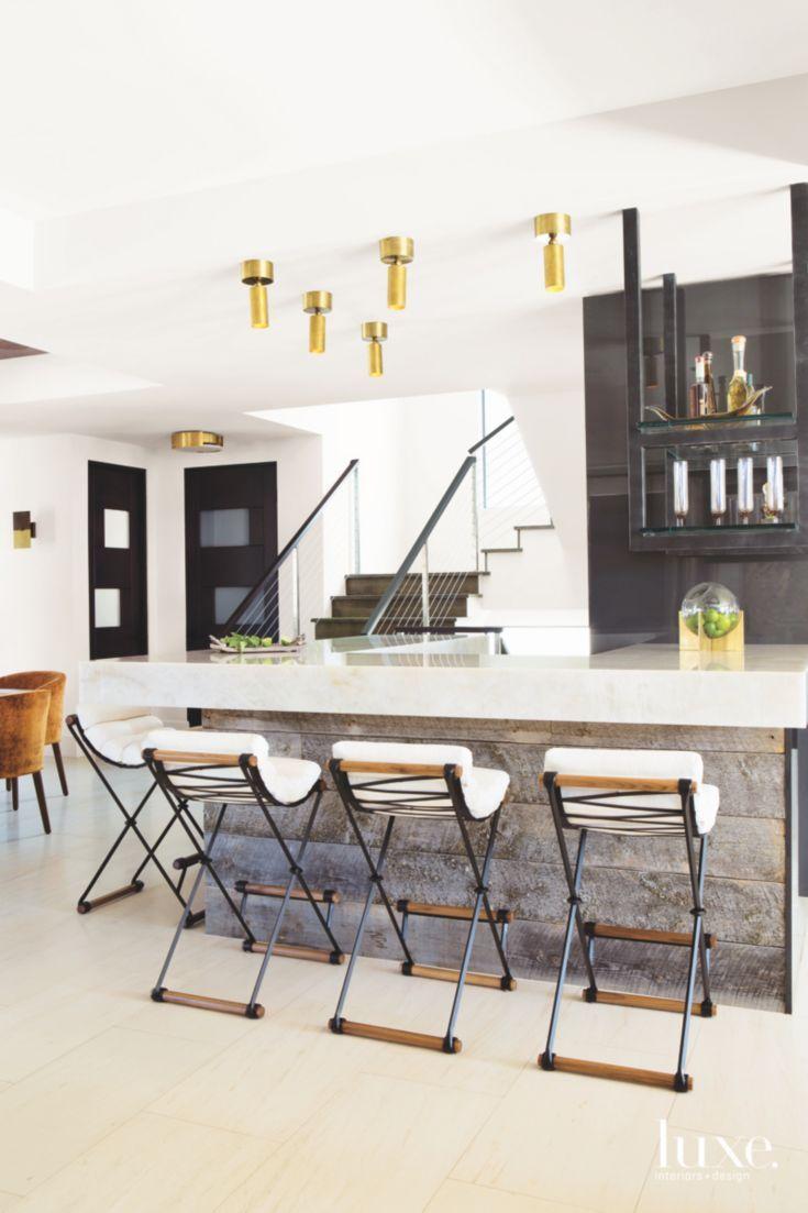 495 besten Kitchens. Bilder auf Pinterest | Küchen design, Küche und ...