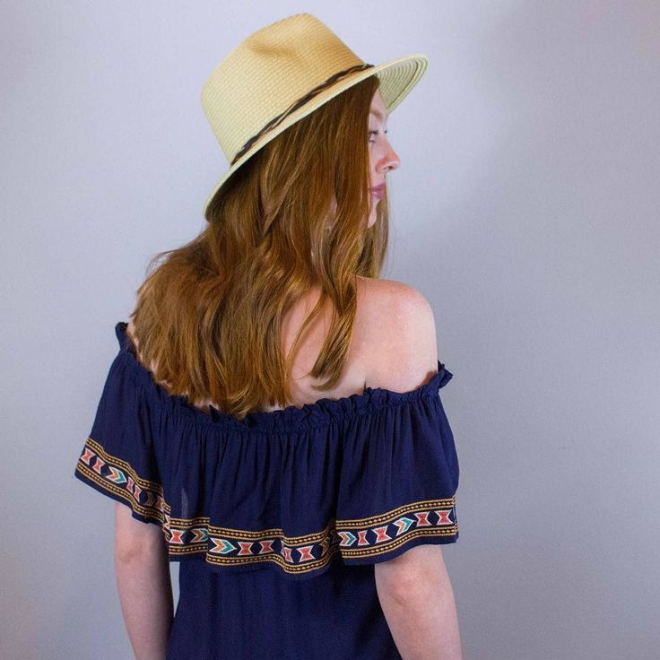 The back of this dress is just as fun as the front! We still have a few left so get yours before we sell out! www.shopelysian.com Braided Band Hat in Natural $28. in-store only. Tribal Vibes Dress $62 online  in-store  #WearElysianDaily http://ift.tt/2pg3aDv The back of this dress is just as fun as the front! We still have a few left so get yours before we sell out! www.shopelysian.com Braided Band Hat in Natural $28. in-store only. Tribal Vibes Dress $62 online  in-store  #WearElysianDaily
