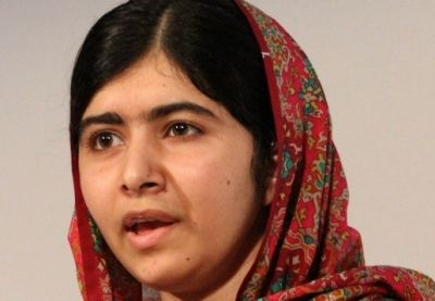 In Pakistan heeft een moslim een jong christelijk meisje met benzine overgoten en in brand gezet. Zij had zijn huwelijksaanzoek afgewezen. Volgens de...