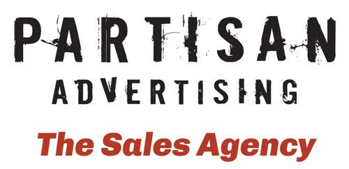 http://www.partisanadvertising.co.nz/#looking-for-an-advertising-agency