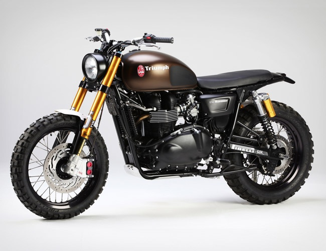 21 best naked bikes images on pinterest cars motorcycles and wheels. Black Bedroom Furniture Sets. Home Design Ideas