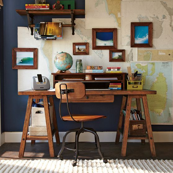 78 Images About Home Office Decor On Pinterest Home