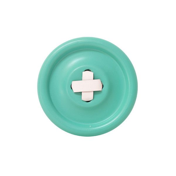 $20 Button Hook Green Sml