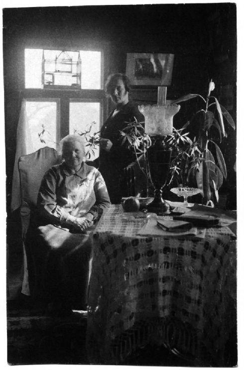 """""""Lietuva senose fotografijose"""": nuotraukos iš Roberto Čerškaus albumo - Bernardinai.lt"""