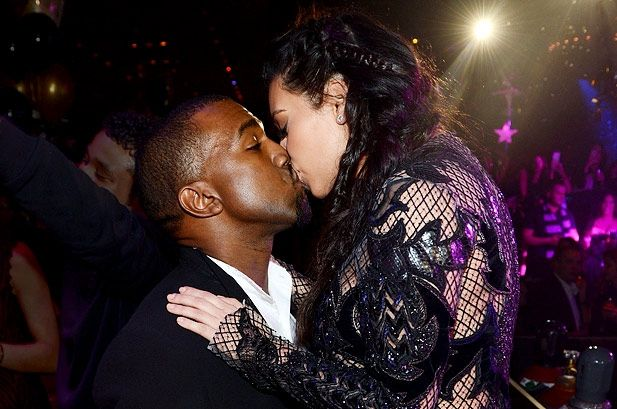 kanye west 2013 - Google Search