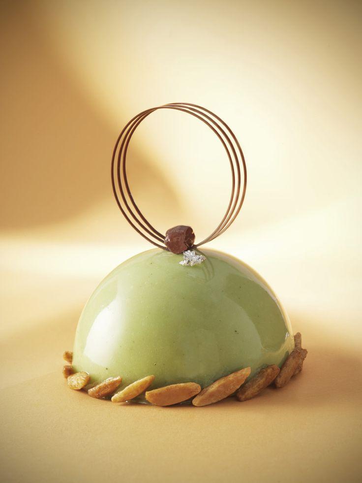 green tea desserts - Google otsing