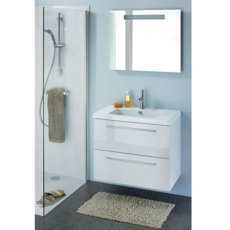 1000 ideas about sanijura on pinterest vanity de lavabo for Peinture pour carrelage de salle de bain castorama