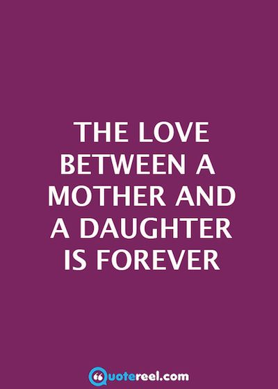 Daughters Are Special Quotes | www.pixshark.com - Images ...