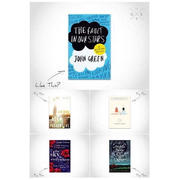 The 80 Best Book Promotion Ideas Images On Pinterest Market