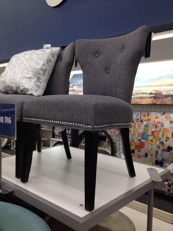 Marshalls Cynthia Rowley Chair $99 Things I ️